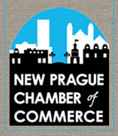 New Prague Chamber of Commerce