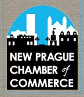 New Prague Chamber of Commerce